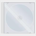 CD Slimline